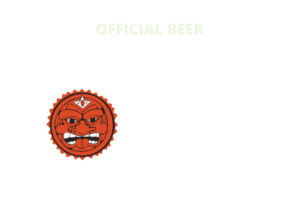 Official Beer - Sun King Brewery