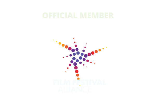 Official Member - Film Festival Alliance