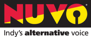 NUVO - Indy's alternative voice