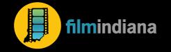 Film Indiana