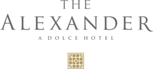 The Alexander - A Dolce Hotel