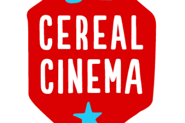 Cereal Cinema