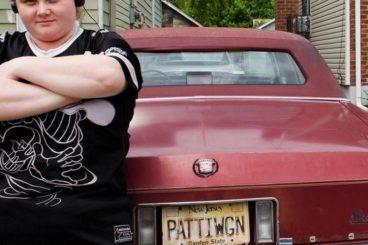 PATTI CAKE$ // Closing Night: Saturday, July 22