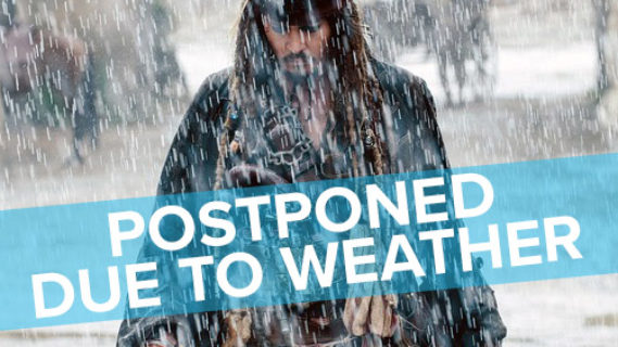 August 16 Postponed to August 24