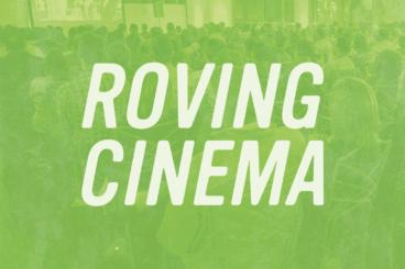 Roving Cinema