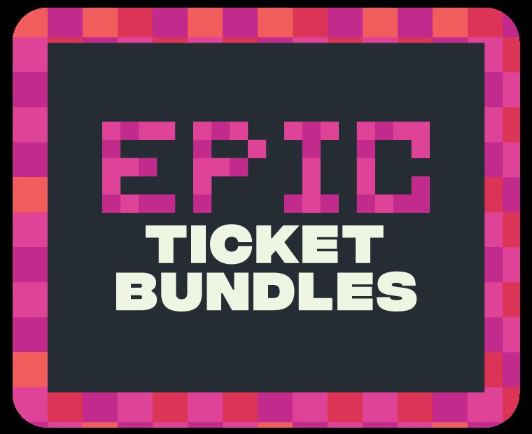 Epic Ticket Pundles